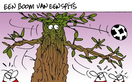 Strip van laf eggbert porn pics and movies