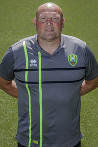 Dirk Heesen