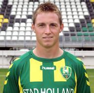 Jesper Hakansson