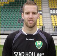 Josh Wagenaar
