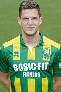 Kevin Jansen