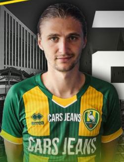 Pawel Cibicki