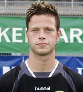Richard van Nieuwkoop