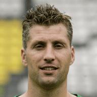 Rick Hoogendorp