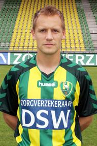 Tomasz Rzasa