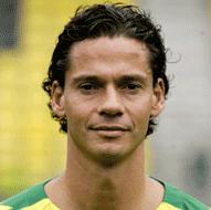 Virgilio Teixeira